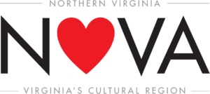 Northern Virginia - Virginia's Cultural Region